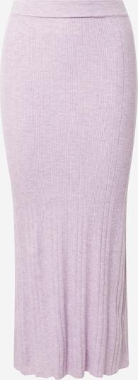 Cotton On Sukně - fialový melír, Produkt