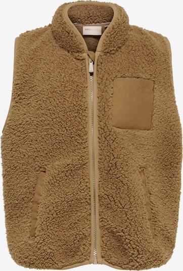 KIDS ONLY Vest 'Salli' in Brown, Item view