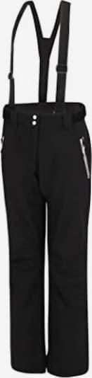 DARE 2B Skihose 'Effused Pant' in schwarz, Produktansicht