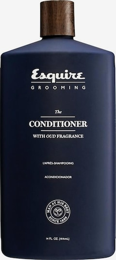 Esquire Grooming Conditioner in, Produktansicht