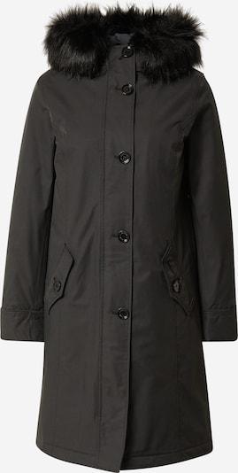 Barbour Zimná bunda - čierna, Produkt