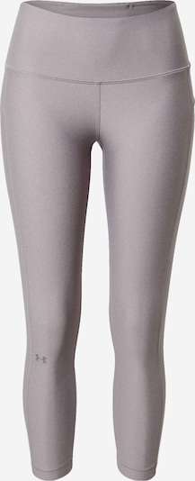 UNDER ARMOUR Športové nohavice - orgovánová, Produkt