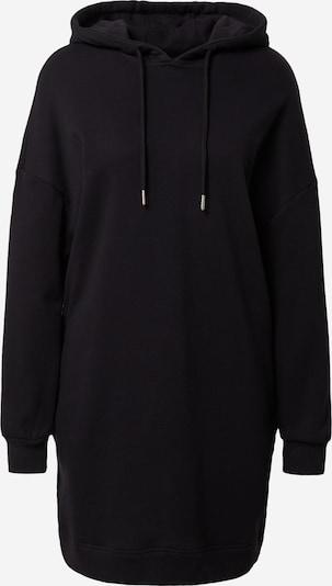 Urban Classics Dress in Black, Item view