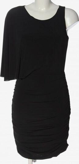 mötivi Minikleid in M in schwarz, Produktansicht