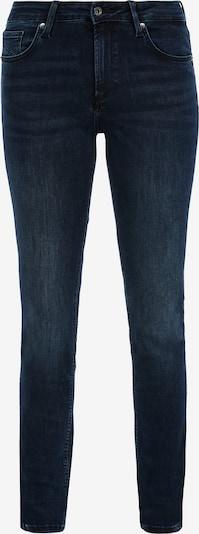 Q/S designed by Jeansy w kolorze ciemny niebieskim, Podgląd produktu