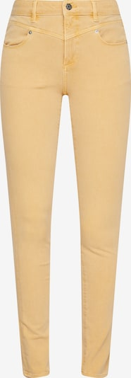s.Oliver Jeans in Light yellow, Item view