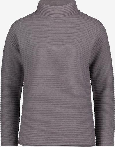 Betty Barclay Sweater in Dark grey, Item view