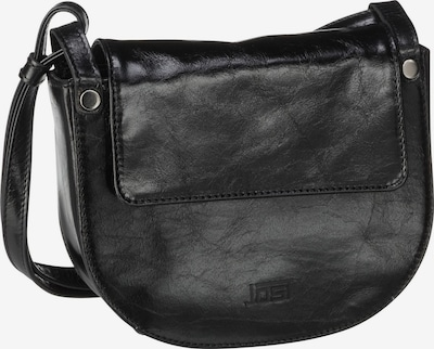 JOST Umhängetasche in schwarz, Produktansicht
