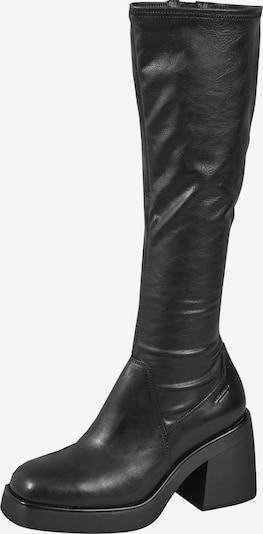 VAGABOND SHOEMAKERS Stiefel 'Brooke' in schwarz, Produktansicht