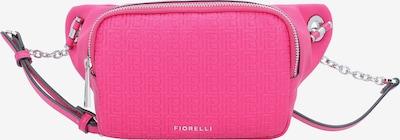FIORELLI Gürteltasche 'Gigi' in pink, Produktansicht
