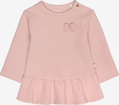 STACCATO Shirt in pastellpink, Produktansicht