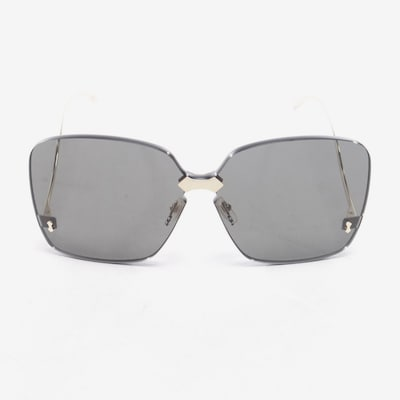 Gucci Sunglasses in One size in Gold, Item view