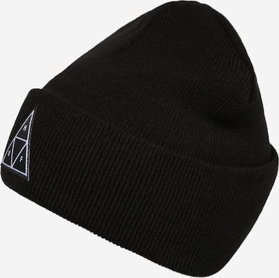 HUF Czapka w kolorze czarny / białym, Podgląd produktu