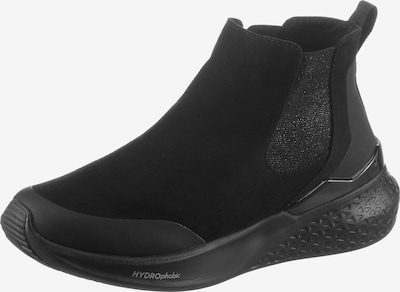 ARA Chelsea Boots in Black, Item view