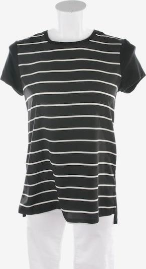 Lauren Ralph Lauren Bluse / Tunika in M in schwarz, Produktansicht