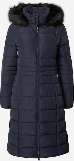 Calvin Klein Mantel 'SORONA' in navy, Produktansicht