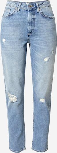 ONLY Mom Jeans 'Veneda' in blue denim, Produktansicht