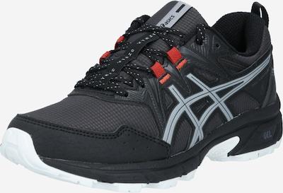 Bėgimo batai 'Gel-Venture 8 Winterized' iš ASICS , spalva - grafito, Prekių apžvalga