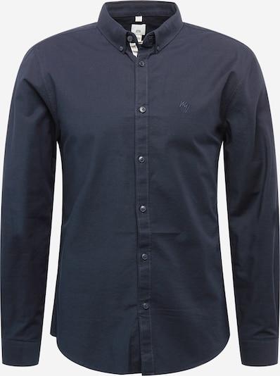 River Island Košile - námořnická modř, Produkt