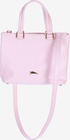 Longchamp Bag in One size in Pink