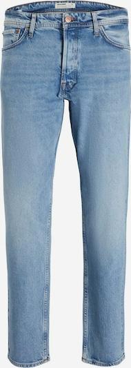 JACK & JONES Jeans 'Chris' in Light blue, Item view