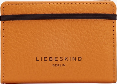 arany / fekete Liebeskind Berlin Etui ruha, Termék nézet