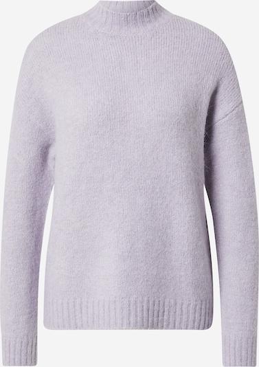 Soft Rebels Pullover 'Stinne' in flieder, Produktansicht