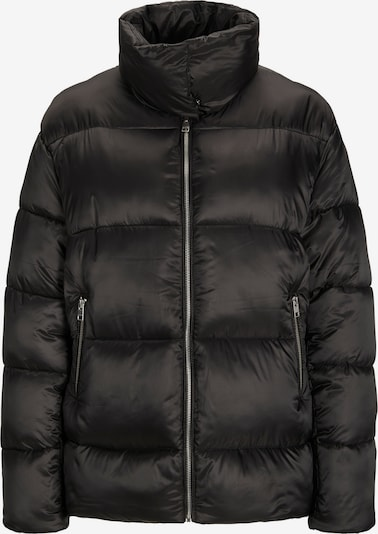 JJXX Between-season jacket 'Ellie' in Black, Item view