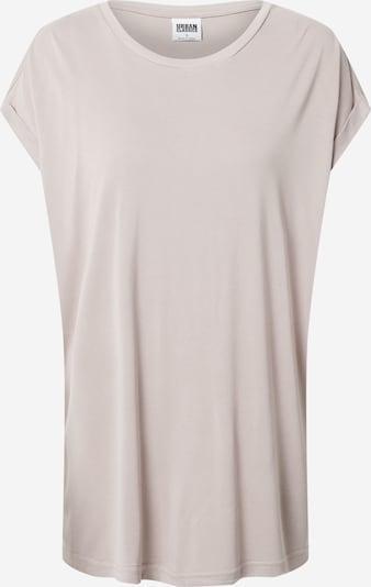Urban Classics Shirt in Powder, Item view