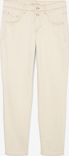 Marc O'Polo Jeans 'THEDA' in de kleur Beige, Productweergave