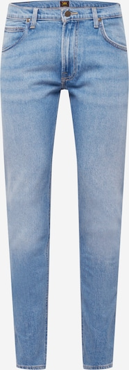 Lee Jeans  'Luke' in blue denim, Produktansicht