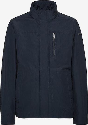 GEOX Tussenjas in de kleur Donkerblauw, Productweergave