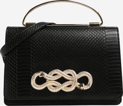 ALDO Ručna torbica u crna, Pregled proizvoda