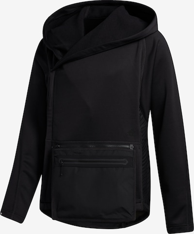 ADIDAS PERFORMANCE Sporttrui in de kleur Zwart, Productweergave