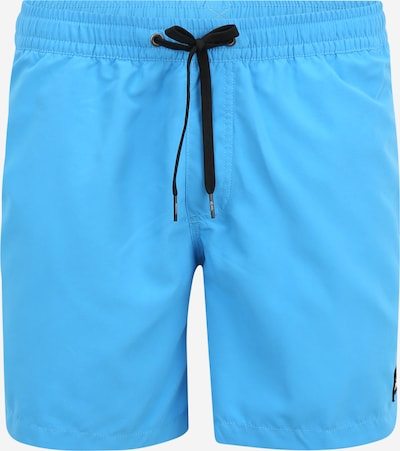 QUIKSILVER Board Shorts 'EVERYDAY 15' in Light blue, Item view