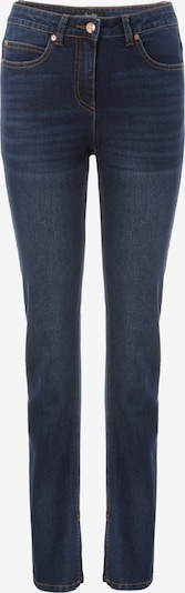 Aniston CASUAL Jeans in Dark blue, Item view