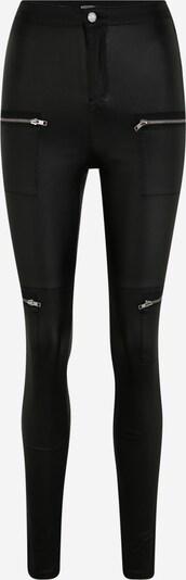 Missguided (Tall) Jeans in de kleur Zwart, Productweergave
