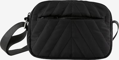 PIECES Umhängetasche 'Filippa' in schwarz, Produktansicht