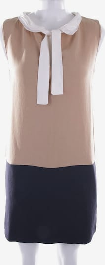 Maje Kleid in M in mischfarben, Produktansicht