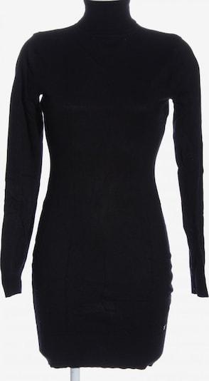 AJC Pulloverkleid in S in schwarz, Produktansicht