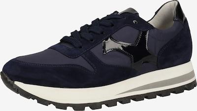 PETER KAISER Sneaker in blau, Produktansicht