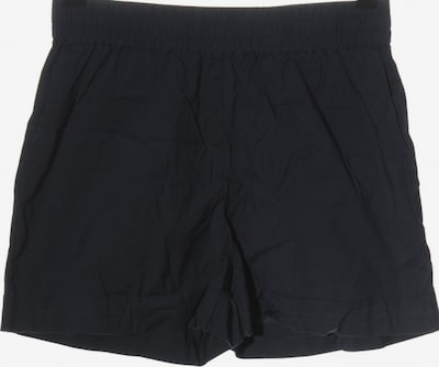 SELECTED FEMME Hot Pants in XS in blau, Produktansicht