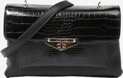 Rankinė su ilgu dirželiu 'ABBY' iš Valentino Bags, spalva – juoda, Prekių apžvalga