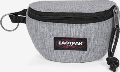 EASTPAK Sleutelhanger in de kleur Grijs, Productweergave