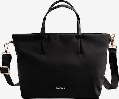 MANGO Tasche 'Bled' in schwarz, Produktansicht