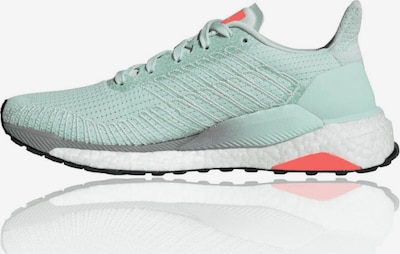 ADIDAS PERFORMANCE Laufschuh 'Solar Boost 19' in mint, Produktansicht