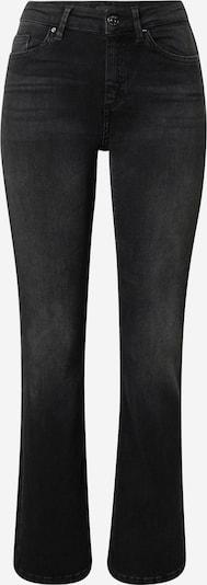 ONLY Jeans 'Blush Life' in schwarz, Produktansicht