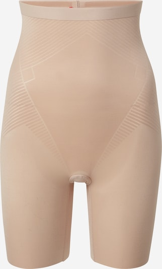SPANX Shaping pant in beige, Item view