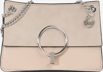 Guido Maria Kretschmer Collection Tasche 'Sally' in beige, Produktansicht