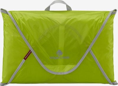 EAGLE CREEK Kleidersack 'Pack-It Specter™' in grün, Produktansicht
